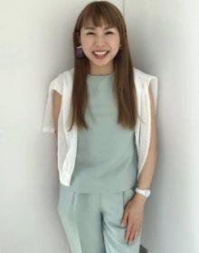 Kyoko Otaka