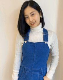 Erina Komura