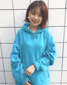 Emika Kato