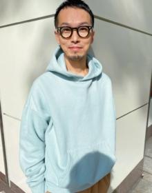 Takuya Shibayama