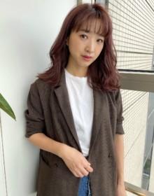 Mari Takagi