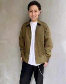 Taiki Takaki