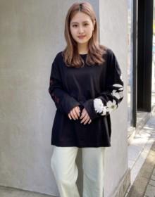 Saaya Ichikawa