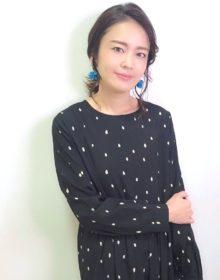 Tomoko Shioya