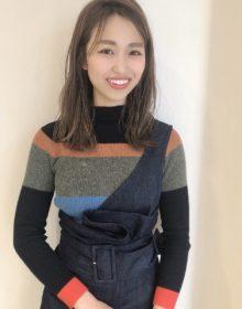 Mamiko Nakahira