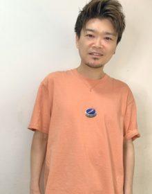 Ryo Suzuki