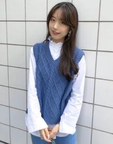 Rie Kunishima