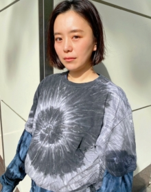 Akiko Ikedo