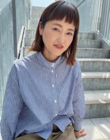 Yoko Kojima
