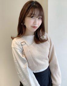 Miki Nakajima
