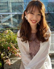 Misaki Kato