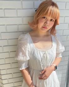 Kanako Nagawa