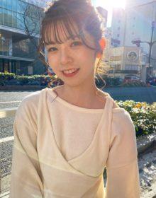 Shiori Hasegawa