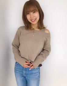 Michiko Koga