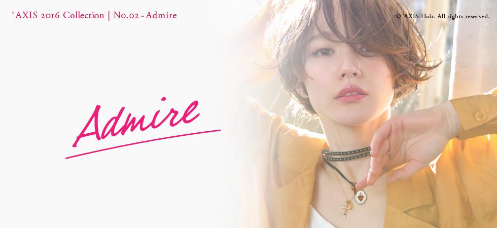 admire_bn