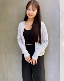 Hana Yamashita