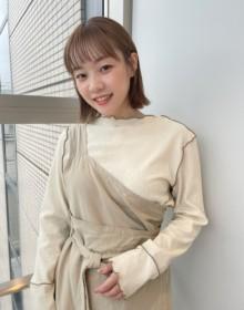 Mayu Kamimura
