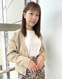 Yuka Kono