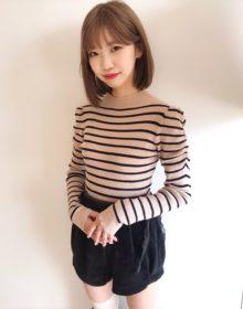 Aoi Yamaguchi