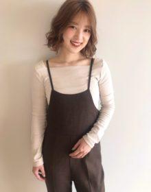 Haruka Koyanagi