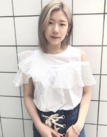Ayana Yasuda