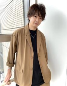 Kenji Goto