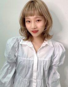Atsuko Miyata