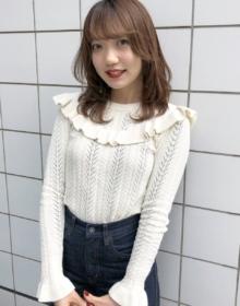 Kurumi Bessho