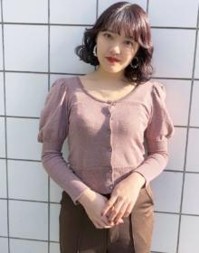 Risa Suzuki