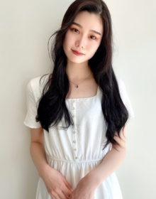 Nana Asai