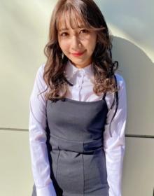 Yui Kitanoya