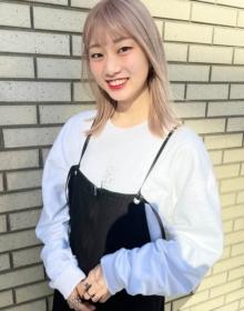 Sana Asai