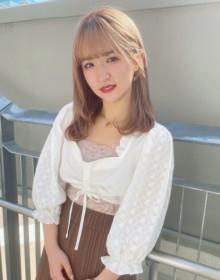 Ayaka Mizutani