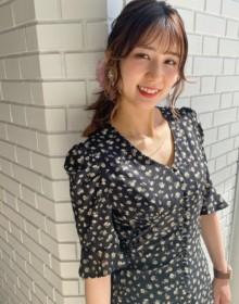 Miho Ichiyanagi