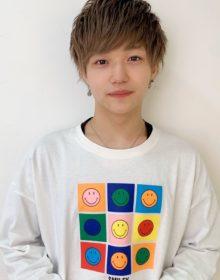 Ryo Matsue