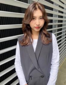 Miku Emori