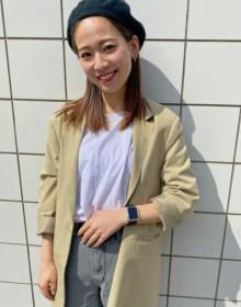 Yuma Takeda