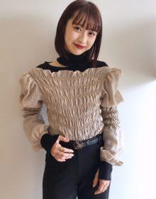 Asuka Goto