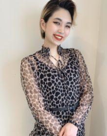 Mizuki Kato