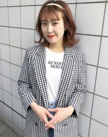 Hatsumi Fukaya