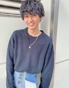 Ryo Matsuo