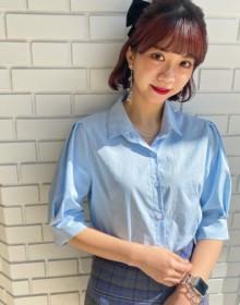 Norika Kimura