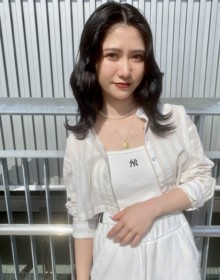 石川 美咲