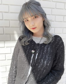 Ayano Kai