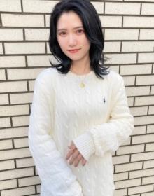 Misaki Ishikawa