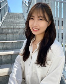 Yuna Suzuki