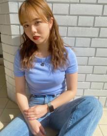 Ayana Takeda