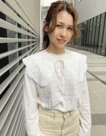 Rin Kato
